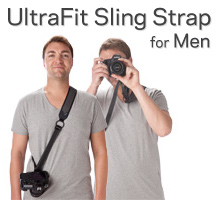 Ultra fit за мъже