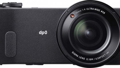 DP0 Quattro