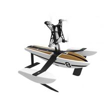 Parrot Hydrofoil Drone New Z