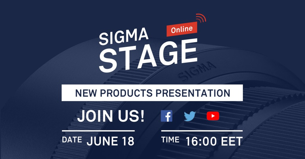 SIGMA STATION ONLINE_750_livestreaming teaser_1920_1005_EN