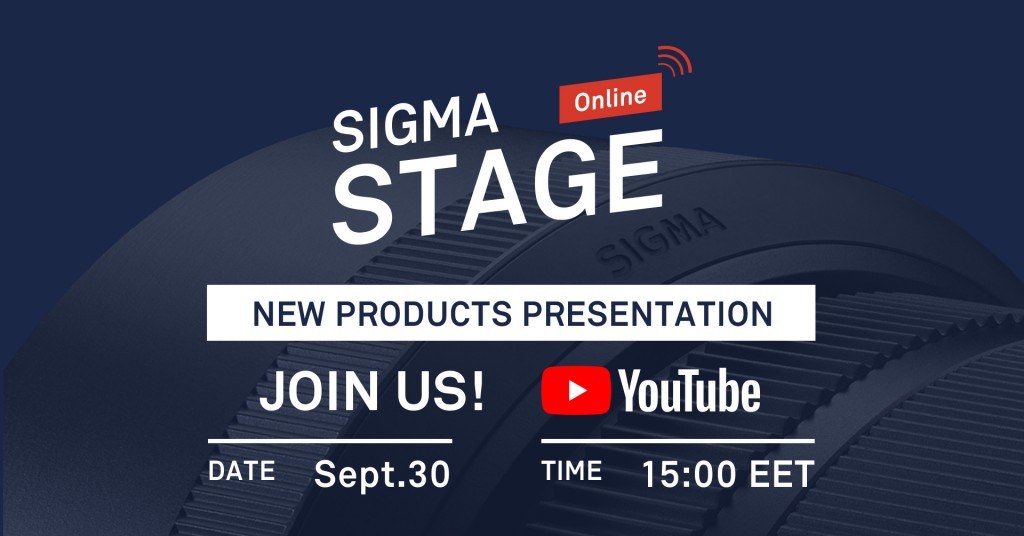 SIGMA STATION ONLINE_260_livestreaming teaser_1920_1005_EN