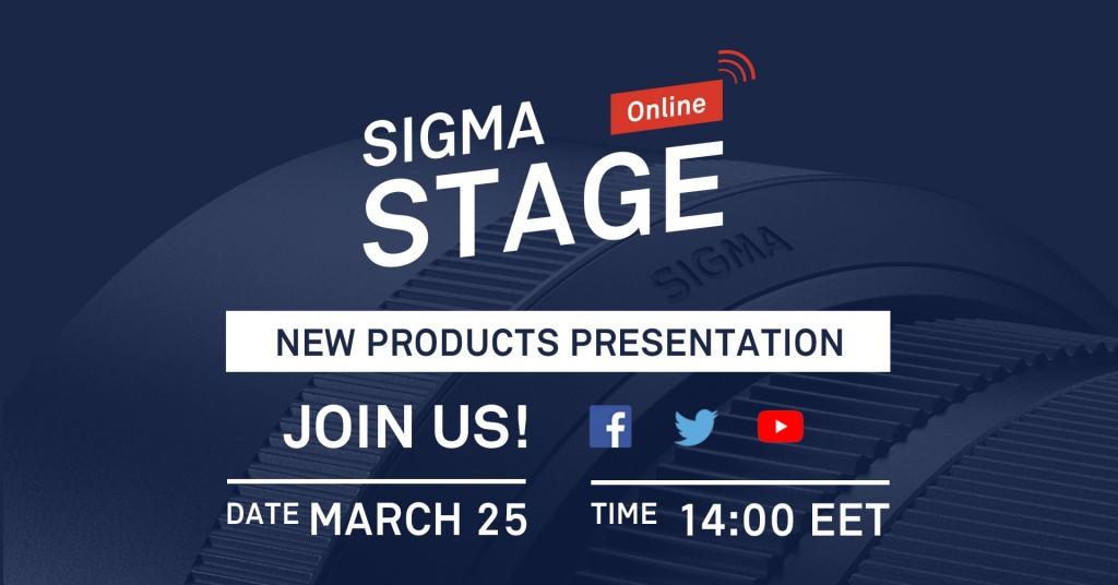 SIGMA STATION ONLINE_750_livestreaming teaser_1920_1005_EN_BG