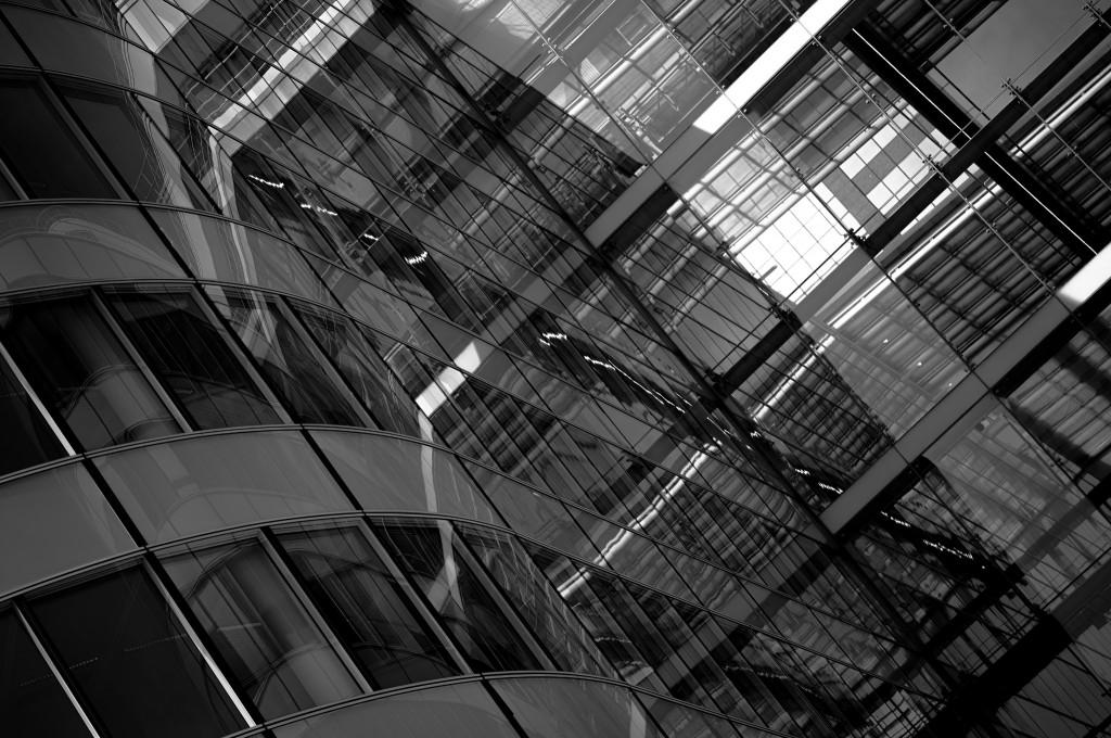 90_28_dg_dn_c021_sample gallery_Alexandre Souetre_01